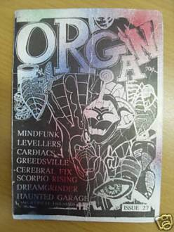 organcover27