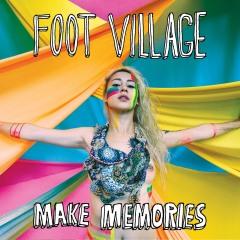 footvillagealbumweb
