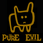 pure_podcastimage