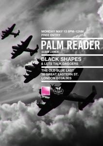 palmreader_ob;