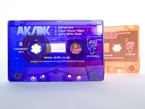 Dispatch_3_Cassette_003