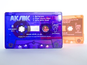 Dispatch_3_Cassette_003