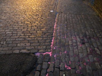 pinkstreet1
