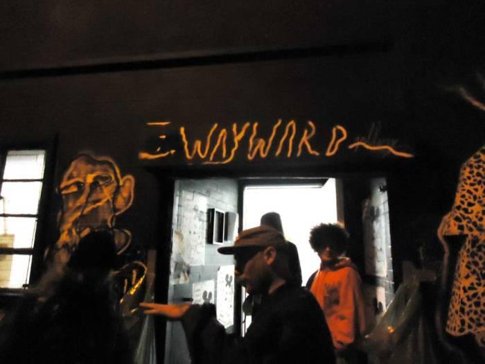 wayward3