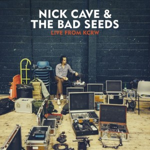 NickCave_LiveFromcover