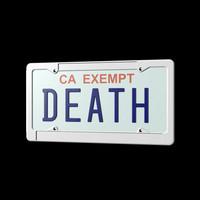 deathripsartwork