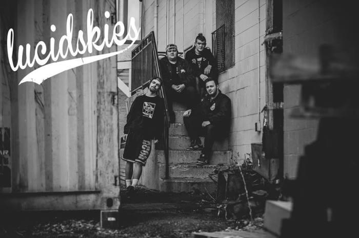 lucidskies_photoes