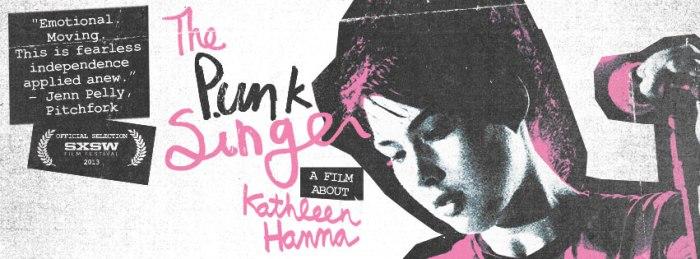 punksinger_film