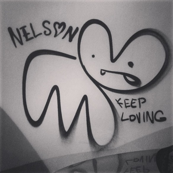 nelson_pure