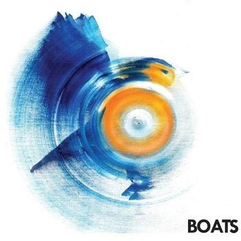 boats_coverart