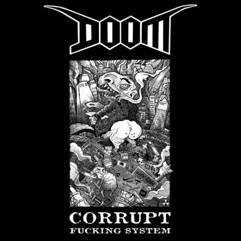 doom_corruptcover