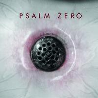 palmzero_cover