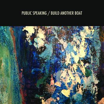 publicspeaking_cover