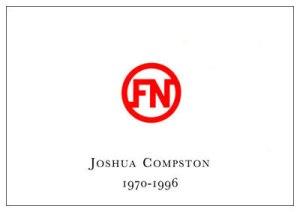 joshuafrontpiece