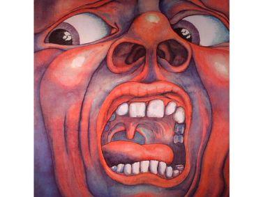 kingcrimson_cover