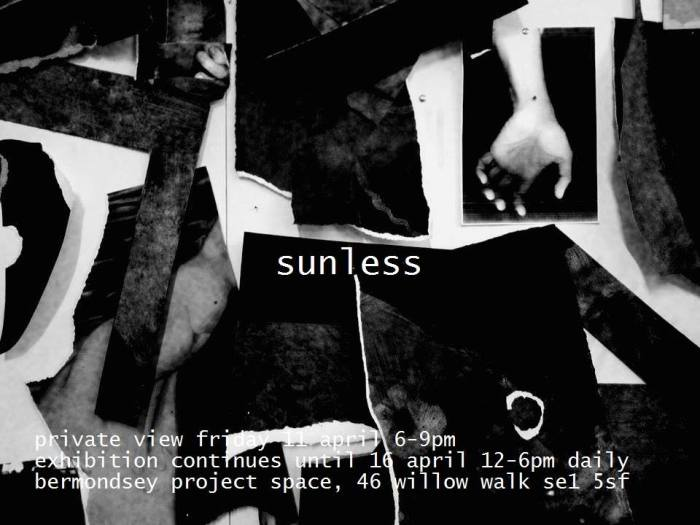 sunless_flyer