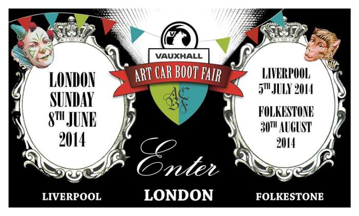 art_car_flyer