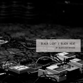 blacklight_cover