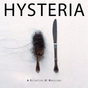 hysteria_cover