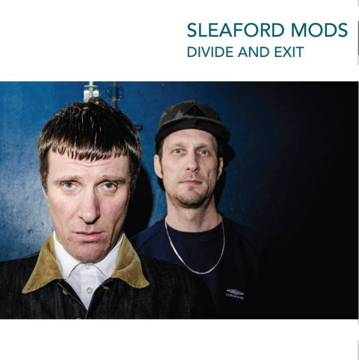 sleaford_cover