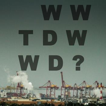 tdww_cover
