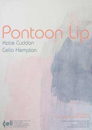 cell_pontoon