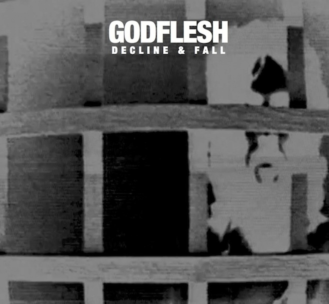 godflesh_decline