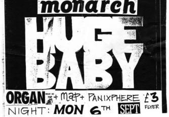 hugebaby_monarch