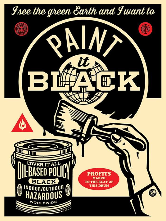 shep_paint_black
