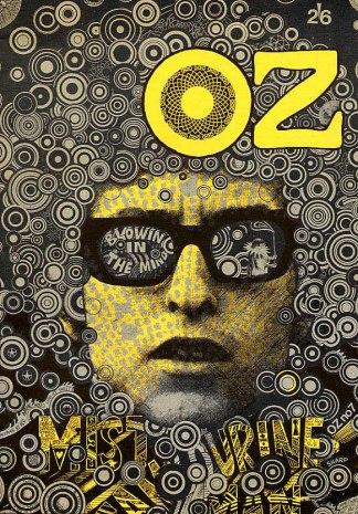oz07cox