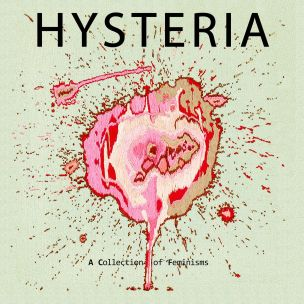 hysteria_three