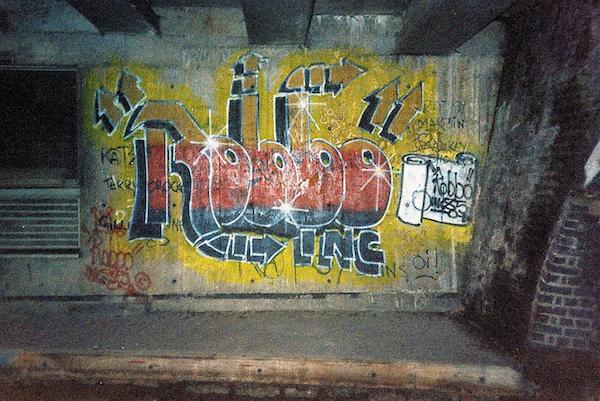 Robbo-vs-Banksy-Original