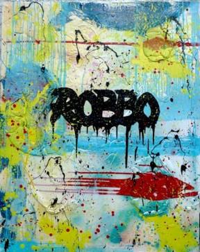 robbo2