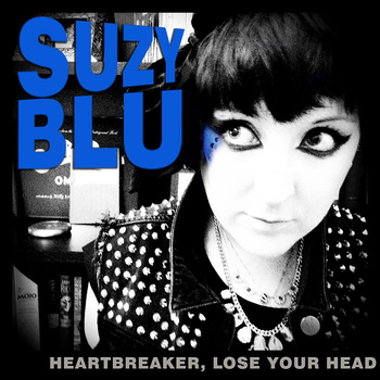 suzy_blu_cover