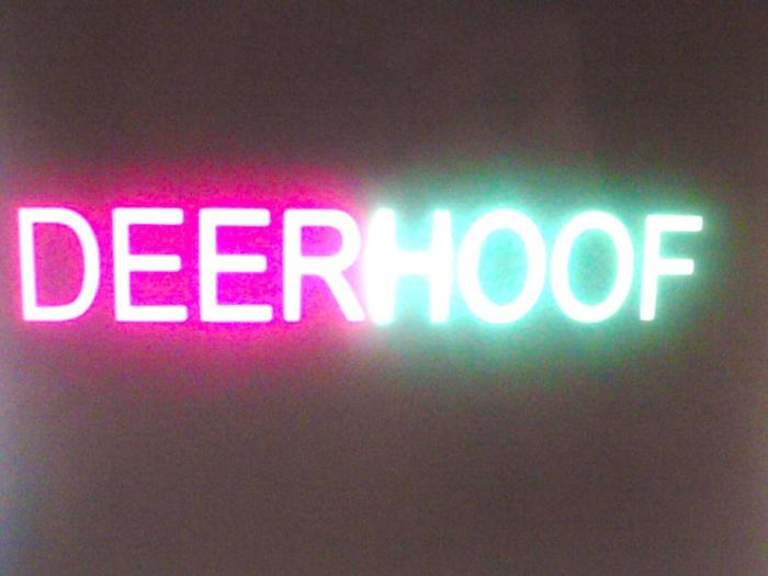 deerhoof_colour