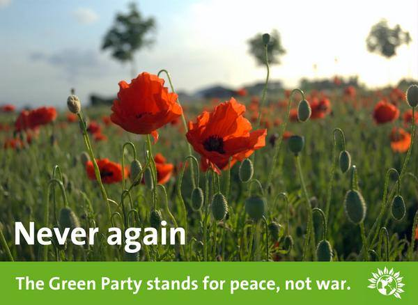 greenparty_neveragain