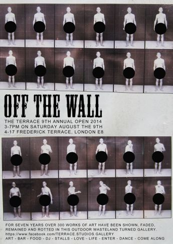offthewall_flyer
