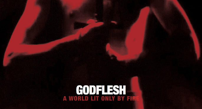 godflesh_cover1