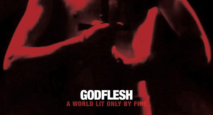godflesh_cover1
