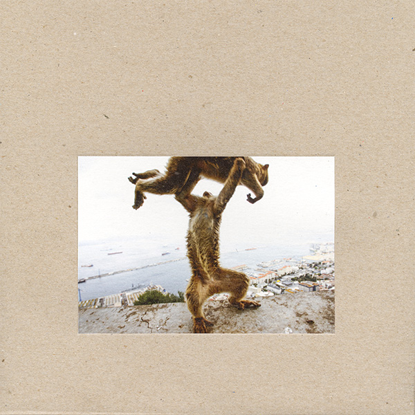 shellac_newalbum