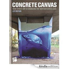 concretejungle_cover