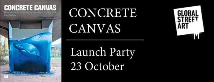 concretejungle_launch