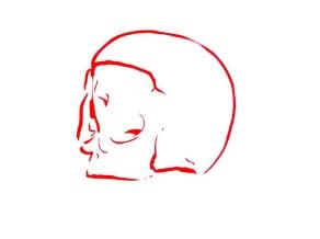 dc_Red-Skull_56x76cm