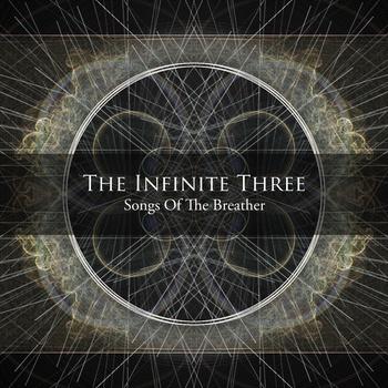 infinitethree