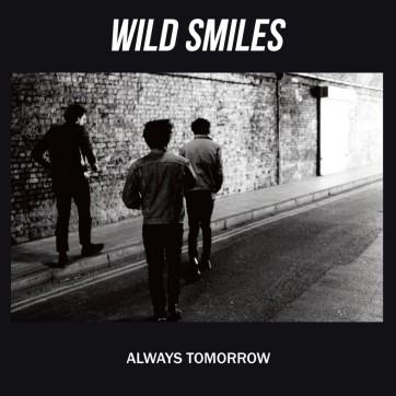 WildSmilesAlbum21-1024x1024