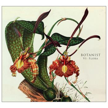 botanist_cover