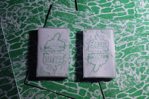 doglegs_tapes