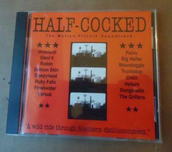 half_cocked