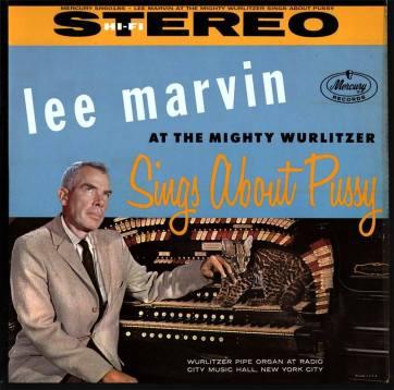 lee_marvin_organ