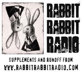 rabbitrabbitradio